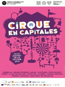 cirque-en-capitales