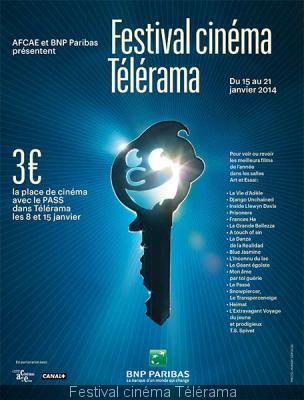 festival-cinema-telerama-2014