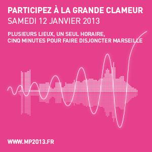 la-grande-clameur-marseille