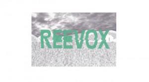 reevox