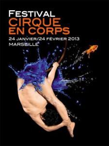 cirque-en-corps