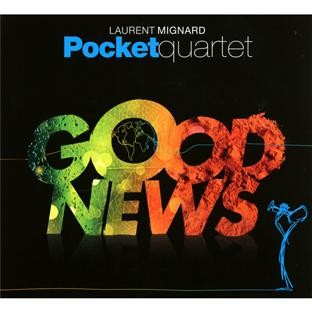 pocket-quartet