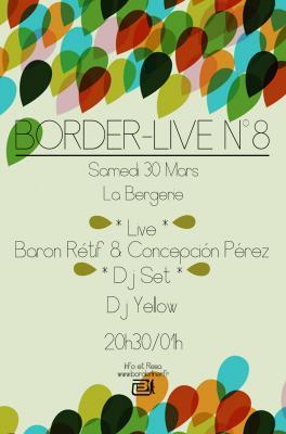 BORDER_LIVE