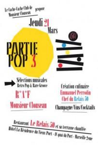 Partie-Pop-3