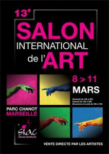 Salon-International-Art-Contemporain-SIAC-Marseille