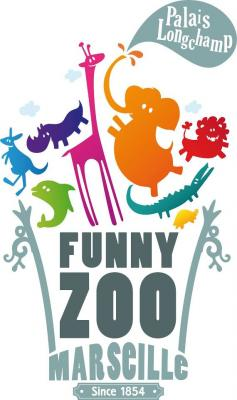 funny-zoo