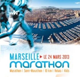 marseille-marathon