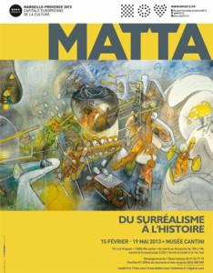 matta-marseille