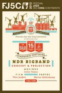 ndr-bigband