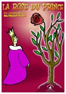 rose-prince-divadlo