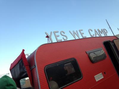 YesWeCamp