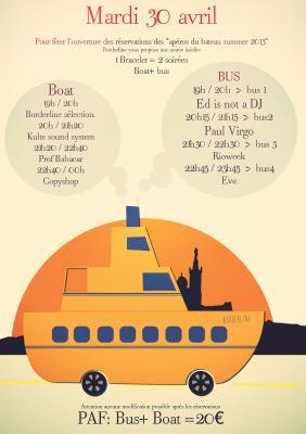 bus-bateau