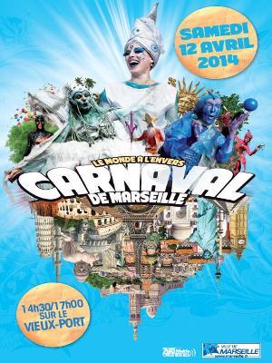 carnaval-Marseille-2014