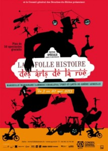 folle-histoire-marseille