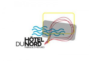 hotel-du-nord