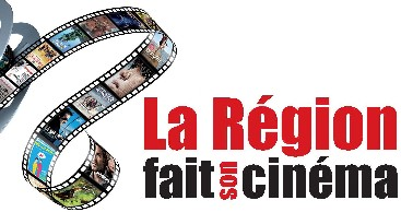 la-region-fait-son-cinema
