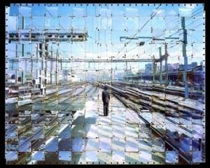 marseille-vue-par-100-photographes-du-monde