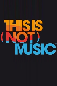 this-is-not-music