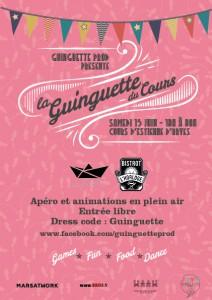 GuinguetteCours