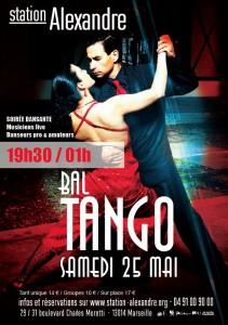 bal-tango