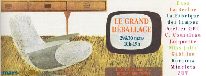 grand-deballage
