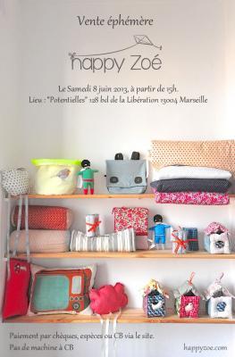 happy-zoe
