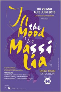 in-the-mood-massalia