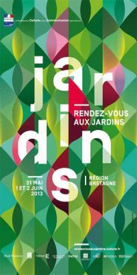 rdv-jardins-marseille
