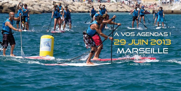 massilia-sup-race