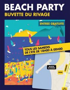 buvette-party