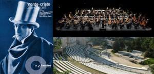 cine-concert