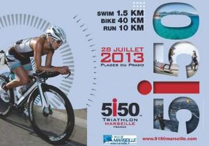 triathlon-5150