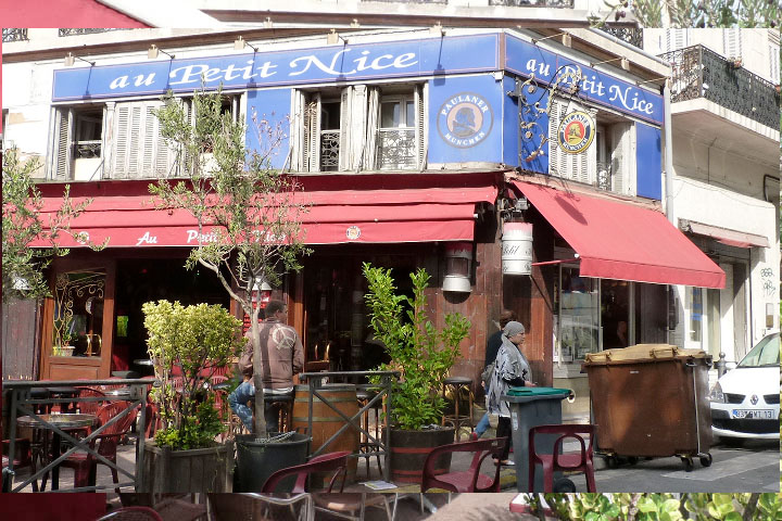 Petit-Nice2