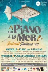 piano-mer-marseille