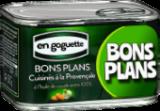 BoiteHP-BonsPlans