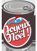 BoiteHP-Noel