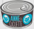 BoiteHP-anne5