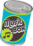 BoiteHP-musique3