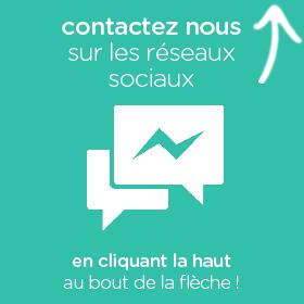 Page-contact-reseaux-sociaux