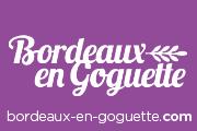 logo-bordeaux-en-goguette
