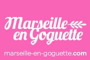 logo-marseille-en-goguette
