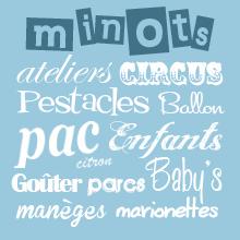 menu-minot