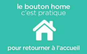 page-publicite-bouton-home
