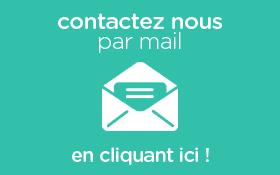 page-publicite-mail