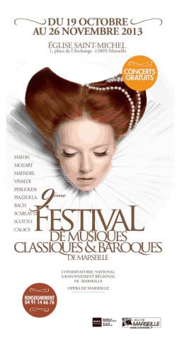 baroque-marseille