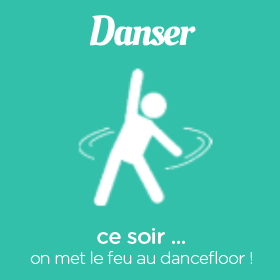 clic-sortir-danser