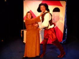 quichotte-le-chevalier-a-la-triste-figure-badaboum-theatre-des-2-ans-6717062
