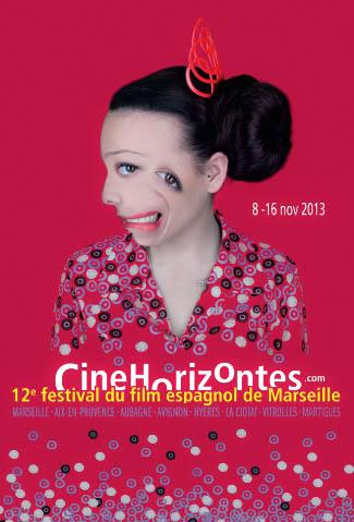 cinehorizontes-marseille