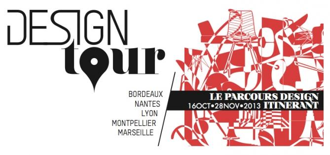 design-tour-marseille