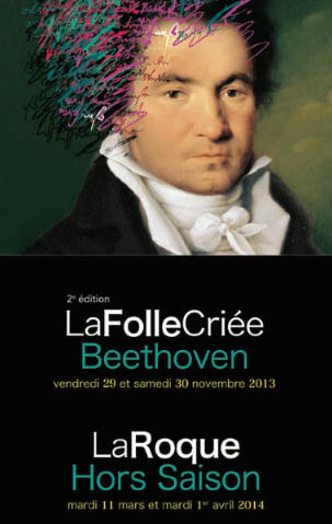 folle-criee-beethoven